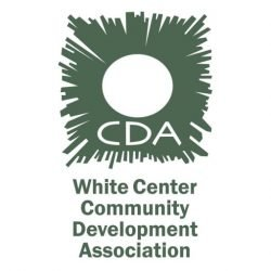 WCCDA Logo